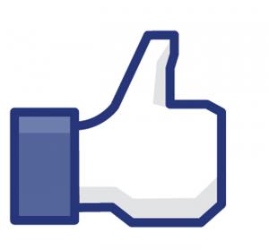 facebook_like_buton1